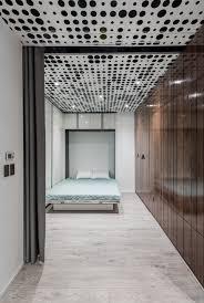 hanoi minimalist apartment kay architecture jsc hanoi minimalist apartment 7