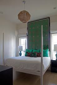 106 best respaldos de cama images on pinterest headboard