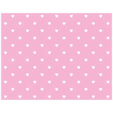 pink wrapping paper be mine wrapping paper whistlefish