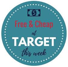 best target deals of the week all things target