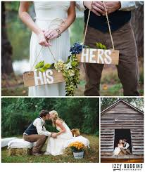 Fall Backyard Wedding by Fall Rustic Diy Backyard Wedding Athens Wedding Photographer