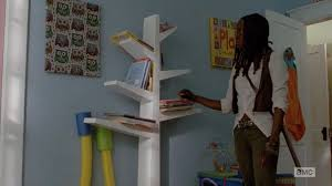 nlb as seen on tv babyletto bookcase on