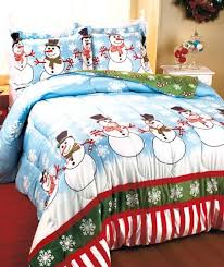 nightmare before christmas bedroom set incredible 46 best christmas bedding and extras images on