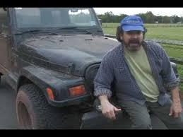 2001 jeep grand laredo gas mileage best 25 jeep wrangler gas mileage ideas on blue jeep