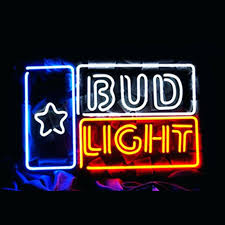 light up beer signs light signs for home luxury neon lights for home use and medium