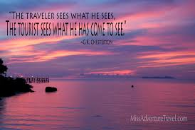 quotes about fall in florida travel quotes to inspire your next adventure u2014 missadventure travel