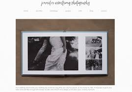 wedding albums and more do you sell wedding albums websites for photographers pro photo