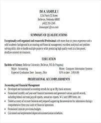 argumentative research paper topics for high cover letter