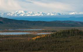 Alaska best travel accessories images 15 stops for the ultimate alaska highway road trip travel leisure jpg
