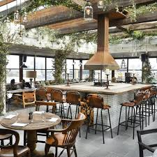 Interior Design Restaurant by The 25 Best Restaurant Interior Design Ideas On Pinterest Cafe