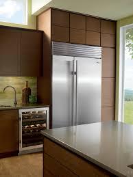 kitchen appliance colors top kitchen appliance color trends 2015 2016 loretta j willis