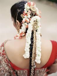 wedding planner orlando orlando indian wedding planner just orlando wedding