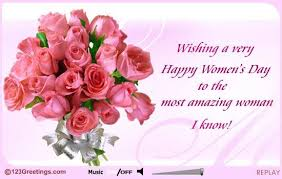 50 Best Happy Wedding Wishes Greetings And Images Picsmine For Most Amazing Women Happy Women U0027s Day Greetings Card Picsmine
