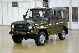uaz hunter tuning uaz 469 2652988
