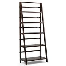buy 5 shelf bookcase from bed bath u0026 beyond