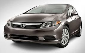 2012 honda civic tire size honda civic sedan specs 2012 2013 2014 2015 2016 autoevolution