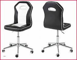 chaise a bureau chaise bureau massante awesome chaise a bureau