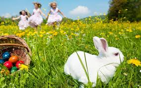 easter bunny archives ask mystic investigations