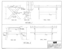 Free Picnic Table Plans 8 Foot by 55 Best Woodland Picnic Tables U0026 Seating Images On Pinterest