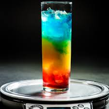 martini rainbow photo collection drinking alcohol wallpapers rainbow
