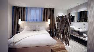 chambre d h es de luxe chambre deluxe petit hôtel confidentiel