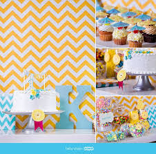 You Are My Sunshine Decorations 128 Best Blakely U0027s 1st Birthday You Are My Sunshine Images On