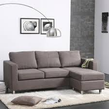 dorel living small spaces configurable sectional sofa small spaces configurable sectional sofa avarii org home design