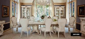 Dining Room Furniture Store High End Furniture Furniture Store Furniture