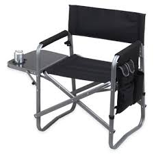 Arkansas travel chairs images Buy folding outdoor chair from bed bath beyond