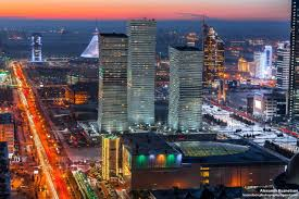 astana u2013 the view from a height of 150 meters kazakhstan travel