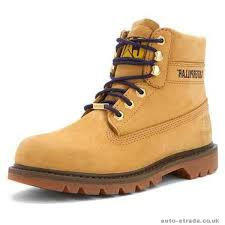 womens cat boots nz womens s and s shoes sales low discount price