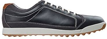 Most Comfortable Spikeless Golf Shoes Top 10 Best Spikeless Golf Shoes Review 2017 Golfshoesclub