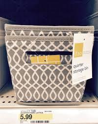 storage bins storage bins for closet white plastic