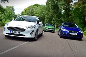 nissan micra vs swift best superminis 2017 auto express