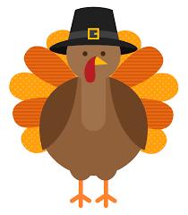 clip thanksgiving 36547