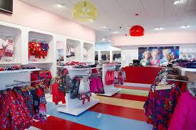 """Top 10 shop Ä'á """" quần áo trẠem đẹp nhất tại Bu´n Ma Thuá ™t"""
