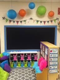 Ideas For Decorating Kindergarten Classroom Best 25 Hanging Classroom Decorations Ideas On Pinterest