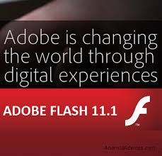 android adobe flash player flash player 11 1 apk for android phones