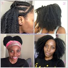 crochet styles with marley hair the 25 best twist with marley hair ideas on pinterest marley