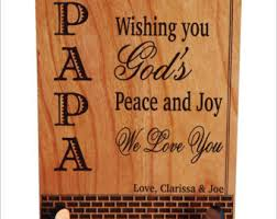 dad gift papa because grandfather is for old guys t shirt