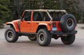 gunmetal jeep cherokee jeep cars news cherokee dakar and wrangler mojo
