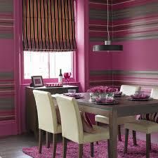 pink and purple bedroom designs beige sofa bed beside shelves
