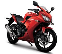 cbr 150r red colour price honda introduces new color for cbr250r sword silver metallic