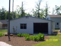 houses with carports enclosed carport pineora handi houses