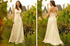 backyard wedding dresses backyard wedding dress home interior ekterior ideas