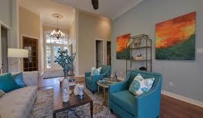 best interior designers and decorators in dallas houzz