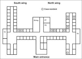 layout of nursing home nursing home plans small nursing home floor plans nursing home floor