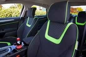 Upholstery Auto Photo Ford U0027s New Coca Cola Bottle Interior