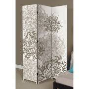 Cheap Room Dividers For Sale - room dividers walmart com