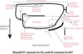 2000 chevy cavalier factory radio wire diagram readingrat net